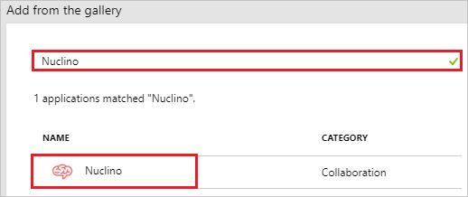 Configure SAML-based single sign-on (SSO) with Azure AD